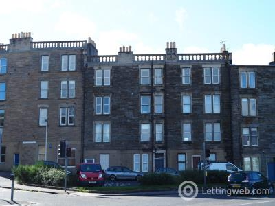 Property to rent in Lower Granton Road, Edinburgh, EH5 3RX