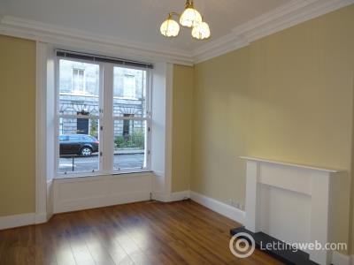 Property to rent in Montague Street, Edinburgh, EH8 9QX