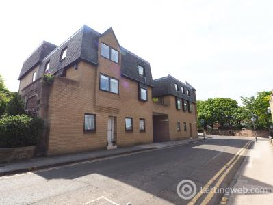Property to rent in Westgate Court, North Berwick, EH39 4DB