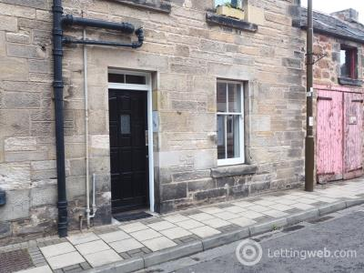 Property to rent in High Street, Cockenzie, EH32 0DQ