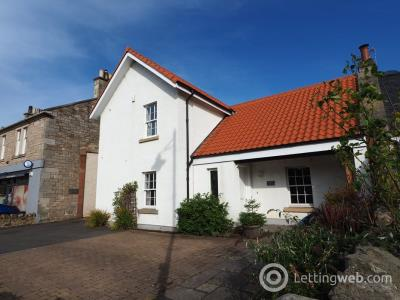 Property to rent in Goose Cottage, High Street, Aberlady, EH32 0RB