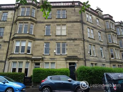 Property to rent in Mardale Crescent