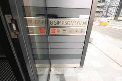 Property to rent in Simpson Loan, Edinburgh, EH39GS, EH3 9