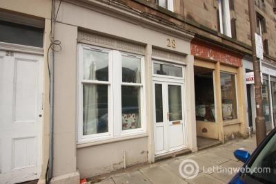 Property to rent in Merchiston Avenue, Edinburgh, EH10 4