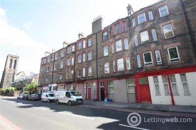 Property to rent in Slateford Road, Edinburgh, EH11 1