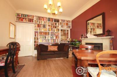Property to rent in Blackwood Crescent, Edinburgh, EH9 1