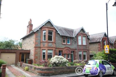 Property to rent in Station Road, East Lothian, EH32 9