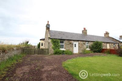 Property to rent in North Elphinstone Cottages, East Lothian, EH33 2