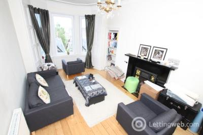 Property to rent in Merchiston Avenue, Edinburgh, EH10 4