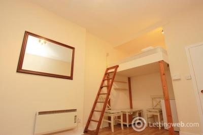 Property to rent in Springwell Place, Edinburgh, EH11 2
