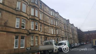Property to rent in Mariwck Street, Alexandra Parade