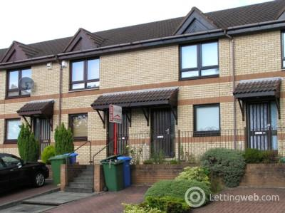 Property to rent in One Bedroom Terraced House