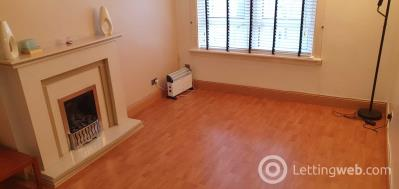 Property to rent in Kingcraig Drive, Glasgow