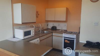Property to rent in Daisey Street, Govanhill