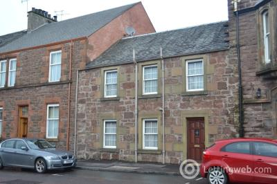 Property to rent in Main Street, Callander