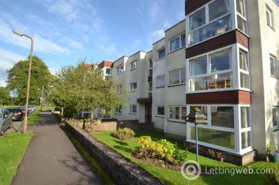 Property to rent in Moray Park