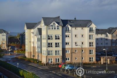 Property to rent in Old Harbour Square, Stirling