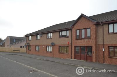 Property to rent in Stein Square, Bannockburn