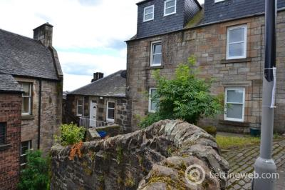 Property to rent in Glencoe Road, Stirling