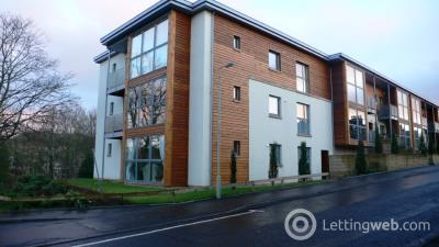 Property to rent in Kilbryde Crescent, Dunblane