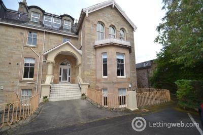 Property to rent in Allanwater Apartments, Bridge Of Allan