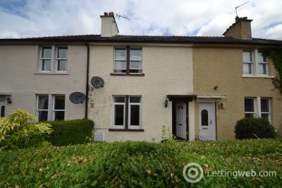 Property to rent in Murrayfield Place, Bannockburn
