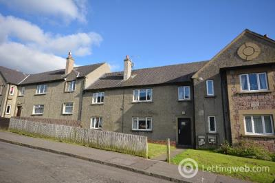 Property to rent in Braehead Road , St Ninians