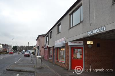 Property to rent in Carey Court, Plean