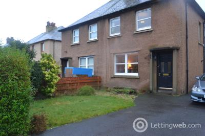 Property to rent in Lomond Drive, Bannockburn