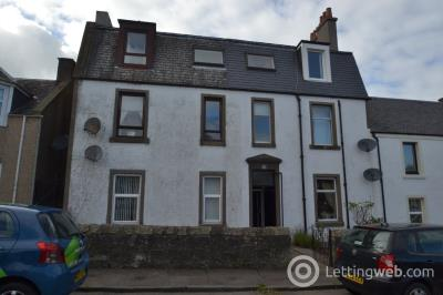 Property to rent in East Murrayfield, Bannockburn
