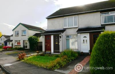 Property to rent in Archers Avenue, Stirling