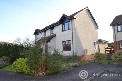 Property to rent in Beech Lane, Causewayhead