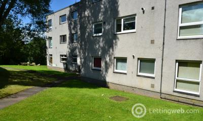 Property to rent in Easter Livilands, Braehead, Stirling