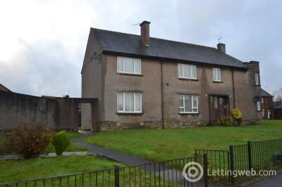 Property to rent in The Firs, Bannockburn