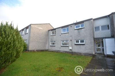 Property to rent in Castlevale, Cornton