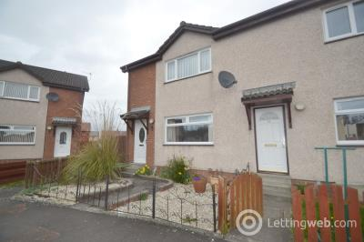 Property to rent in Baxter Street, Fallin