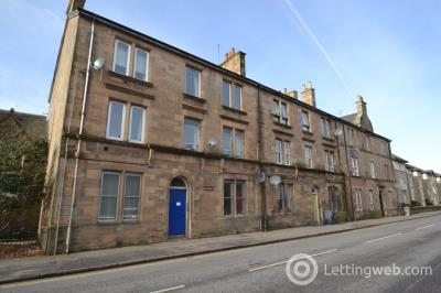 Property to rent in Main Street, St Ninians