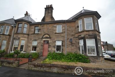 Property to rent in Millar Place, Riverside