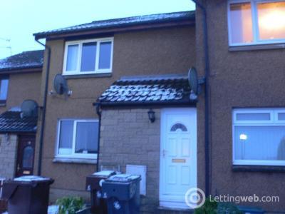 Property to rent in Wishart Drive, Bannockburn
