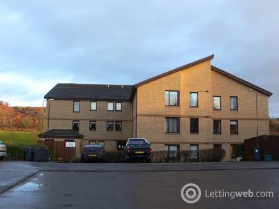 Property to rent in Springbank Gardens