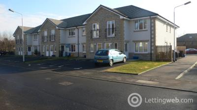 Property to rent in Station Road, Bannockburn