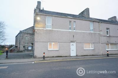 Property to rent in Main Street, Bannockburn