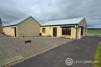 Property to rent in Mid Frew, Stirlingshire
