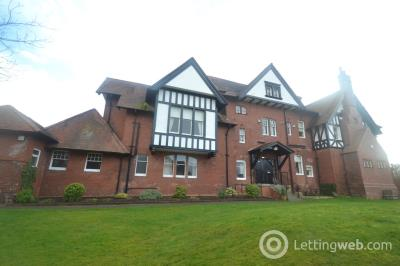 Property to rent in Batterflatts House, Stirling