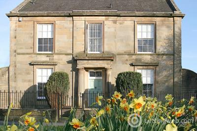 Property to rent in Park Terrace, Stirling