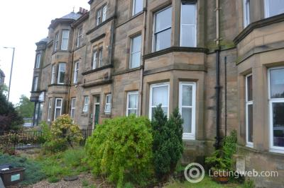 Property to rent in Union Street, Stirling