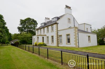 Property to rent in Beechwood Gardens, Stirling