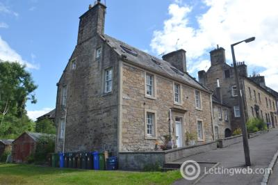 Property to rent in The Brae, Bannockburn