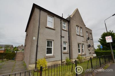 Property to rent in McGrigor Road, St Ninians