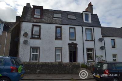 Property to rent in East Murrayfield, Bannockburn
